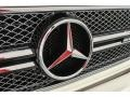 Mercedes-Benz G 65 AMG designo Manufaktur Mystic White photo #33