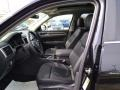 Volkswagen Atlas SEL 4Motion Deep Black Pearl photo #3