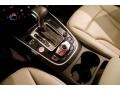 Audi Q5 2.0 TFSI Premium quattro Ibis White photo #12
