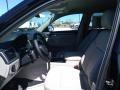 Volkswagen Atlas SE 4Motion Deep Black Pearl photo #3