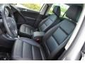 Volkswagen Tiguan SE Reflex Silver Metallic photo #14