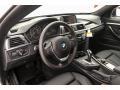 BMW 4 Series 430i Gran Coupe Mineral Grey Metallic photo #5