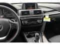 BMW 4 Series 430i Gran Coupe Mineral Grey Metallic photo #6