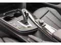 BMW 4 Series 430i Gran Coupe Mineral Grey Metallic photo #7