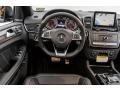 Mercedes-Benz GLS 63 AMG 4Matic Black photo #4