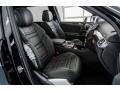 Mercedes-Benz GLS 63 AMG 4Matic Black photo #6