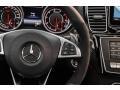 Mercedes-Benz GLS 63 AMG 4Matic Black photo #18