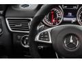 Mercedes-Benz GLS 63 AMG 4Matic Black photo #19