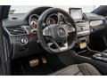 Mercedes-Benz GLS 63 AMG 4Matic Black photo #21