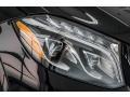 Mercedes-Benz GLS 63 AMG 4Matic Black photo #30