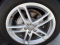 Audi Q5 2.0 TFSI Premium Plus quattro Florett Silver Metallic photo #7