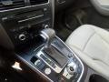 Audi Q5 2.0 TFSI Premium Plus quattro Florett Silver Metallic photo #19