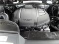 Audi Q5 2.0 TFSI Premium quattro Brilliant Black photo #6