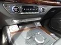 Audi Q5 2.0 TFSI Premium quattro Brilliant Black photo #18