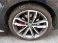 Audi S5 Prestige Coupe Brilliant Black photo #6
