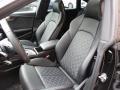 Audi S5 Prestige Coupe Brilliant Black photo #12