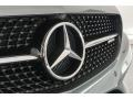 Mercedes-Benz C 43 AMG 4Matic Cabriolet Selenite Grey Metallic photo #33