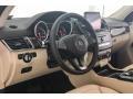 Mercedes-Benz GLE 550e 4Matic Plug-In Hybrid Lunar Blue Metallic photo #5