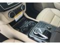 Mercedes-Benz GLE 550e 4Matic Plug-In Hybrid Lunar Blue Metallic photo #7