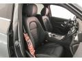 Mercedes-Benz GLC 350e 4Matic Selenite Grey Metallic photo #2