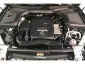 Mercedes-Benz GLC 350e 4Matic Selenite Grey Metallic photo #8