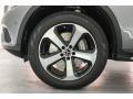 Mercedes-Benz GLC 350e 4Matic Selenite Grey Metallic photo #9