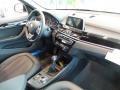 BMW X1 xDrive28i Alpine White photo #6