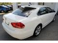Volkswagen Passat Wolfsburg Edition Sedan Candy White photo #9