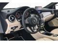 Mercedes-Benz CLA 250 Coupe Polar White photo #5