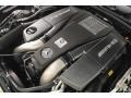 Mercedes-Benz SL 63 AMG Roadster designo Selenite Grey Magno (Matte) photo #31