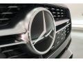 Mercedes-Benz SL 63 AMG Roadster designo Selenite Grey Magno (Matte) photo #33