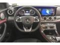 Mercedes-Benz E AMG 63 S 4Matic Black photo #4