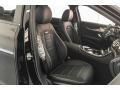 Mercedes-Benz E AMG 63 S 4Matic Black photo #6