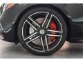 Mercedes-Benz E AMG 63 S 4Matic Black photo #8
