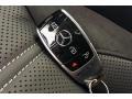 Mercedes-Benz E AMG 63 S 4Matic Black photo #11