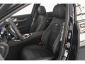 Mercedes-Benz E AMG 63 S 4Matic Black photo #14