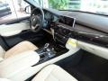 BMW X5 xDrive35i Imperial Blue Metallic photo #5