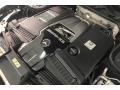 Mercedes-Benz E AMG 63 S 4Matic Black photo #31