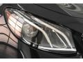 Mercedes-Benz E AMG 63 S 4Matic Black photo #32