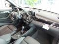 BMW X1 xDrive28i Mineral Grey Metallic photo #6