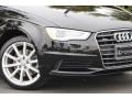 Audi A3 2.0 Premium Plus quattro Brilliant Black photo #3