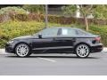 Audi A3 2.0 Premium Plus quattro Brilliant Black photo #9