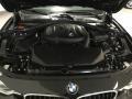 BMW 3 Series 330i xDrive Sedan Jet Black photo #29