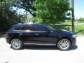Audi Q5 2.0 TFSI Premium Plus quattro Brilliant Black photo #6