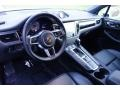 Porsche Macan S White photo #9