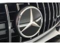 Mercedes-Benz AMG GT C Roadster Iridium Silver Metallic photo #33