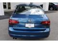 Volkswagen Jetta S Silk Blue Metallic photo #8