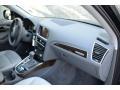 Audi Q5 2.0 TFSI Premium Plus quattro Moonlight Blue Metallic photo #17