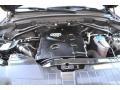 Audi Q5 2.0 TFSI Premium Plus quattro Moonlight Blue Metallic photo #28