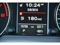 Audi Q5 2.0 TFSI Premium Plus quattro Moonlight Blue Metallic photo #30